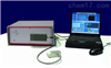 3MA PHS加压淬火汽车零部件检测仪