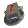 D50011D上海自动化仪表 D50011D压力控制器