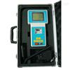 SUTE880型便携式SF6气体检漏仪