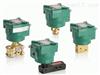 SCG353A045美国阿斯卡SCG353A044-ASCO防爆电磁阀