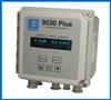 9030 Plus 腐蚀速率测试仪