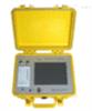 JTYB-2氧化锌避雷器测试仪