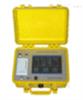 HS400D+氧化锌避雷器阻性电流测试仪