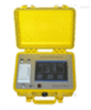 HS400E+氧化锌避雷器阻性电流测试仪