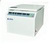 凯达台式高性能低速离心机KL02A