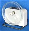 CS-4片剂脆碎度测试仪
