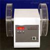 CS-A型片剂脆碎度测试仪