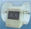 CJY-300B片剂脆碎度测定仪