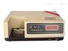 YD-IA型片剂硬度测试仪,片剂硬度计