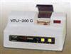 供应YPD-200C片剂硬度仪,片剂硬度计