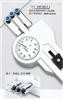 手持表盘式张力仪DXE系列