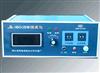 HBO-2B针剂测氧仪