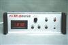 KY-2B型数显控氧仪