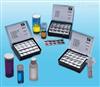 德国Lovibond罗威邦水质快速检测系列MINIKIT产品