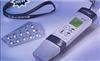 手持式单参数PH水质分析仪SD50