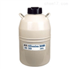 SC Millennium 20液氮罐