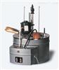 YJ501S超级恒温水槽