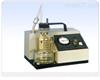XT-1型电动式吸痰器