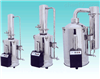 DZ-20Z不锈钢电热蒸馏水器(断水自控型)