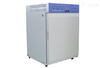 WJ-80B-II高性能水套式二氧化碳细胞培养箱
