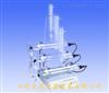 SZ-2000C自动三重纯水蒸馏器