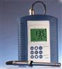 手持式溶解氧测试仪SensoDirectOxi200