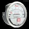 2000-HADwyer 2000-HA高精度MAGNEHELIC微差压表