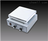 EMS-9A加热磁力搅拌器