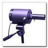 LT/CIT-DGX光纤比色红外测温仪