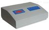 SD9022-C5台式余氯分析仪