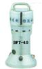 DFT-40手提式咖啡豆粉碎机