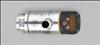 易福門壓力傳感器PN7071