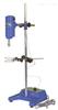 JB100-D型强力电动搅拌机