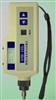 VIB-10b便携式智能振动测量仪