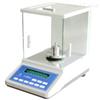 FA-1004电子分析天平100g/0.1mg