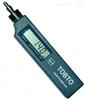 VM-2001B微型测振笔