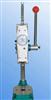 SYJ手压测试拉压机架