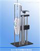 ALX-B标尺型螺旋拉压测试台