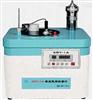 XRY-1A型数显氧弹热量计