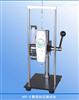 AST-S高精度数显拉压测试台