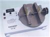 HT系列瓶盖扭力测试仪