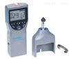 EMT260A激光光电转速表