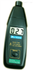 DT-2234C光电型转速表