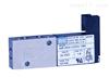 美国MAC电磁阀44B系列型号代理商