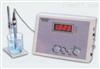 DDS-320型精密电导率仪