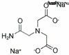 ADA二钠盐 98%