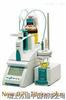 870瑞士万通870容量法卡式水分测定仪