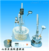 SYD-269润滑脂和石油脂锥入度试验器
