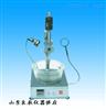 SYD-4509A数显石油沥青针入度试验器(全程升降)