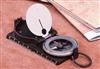 DQL-7型地质罗盘仪